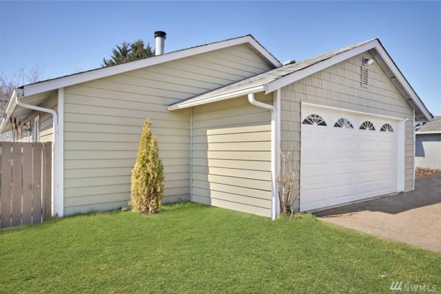 3112 59th Ave NE, Tacoma, WA 98422 (#1420139) :: Real Estate Solutions Group