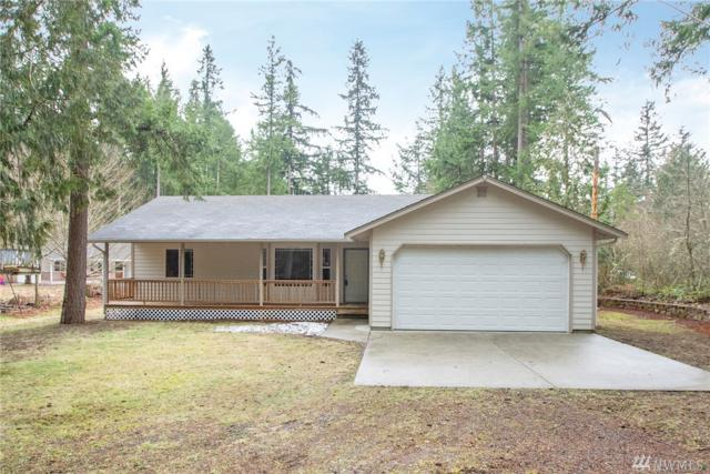 21705 Beachside Dr SE, Yelm, WA 98597 (#1420152) :: Kimberly Gartland Group