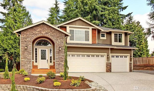 Snohomish, WA 98290 :: Real Estate Solutions Group