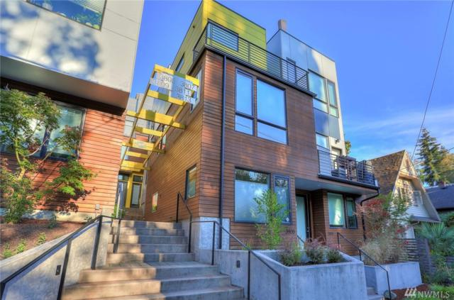3808 Fremont Ave N, Seattle, WA 98103 (#1420180) :: Alchemy Real Estate