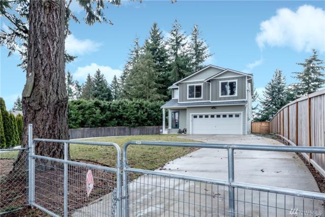 20204 108th St E, Bonney Lake, WA 98391 (#1420183) :: Homes on the Sound