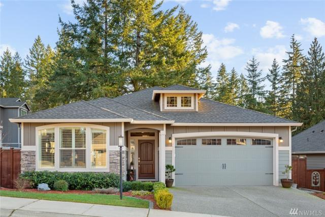 5412 67th St Ct NW, Gig Harbor, WA 98335 (#1420196) :: Real Estate Solutions Group
