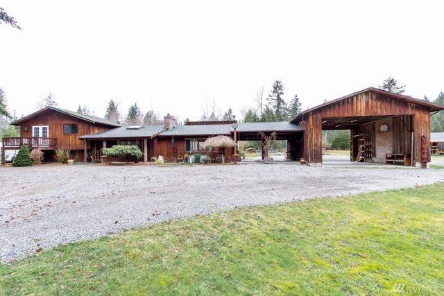 8025 336th St S, Roy, WA 98580 (#1420204) :: The Robert Ott Group