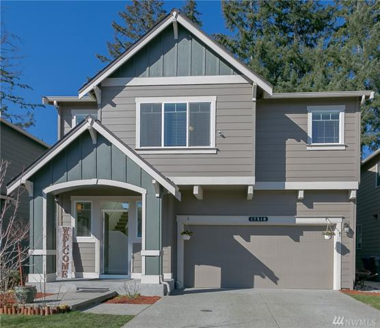 17510 80th Av Ct E, Puyallup, WA 98375 (#1420205) :: Mike & Sandi Nelson Real Estate