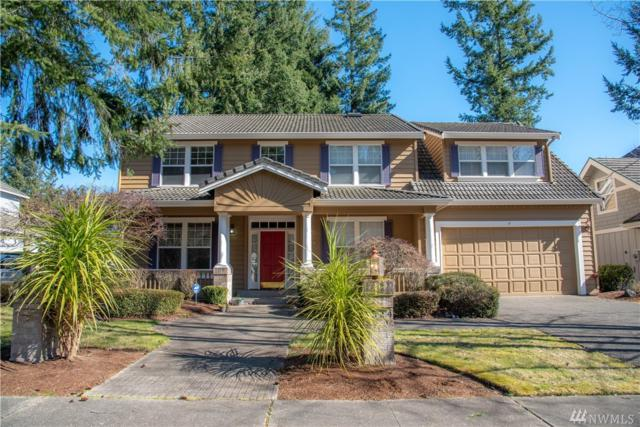 3524 Barklay Dr NE, Lacey, WA 98516 (#1420210) :: Real Estate Solutions Group