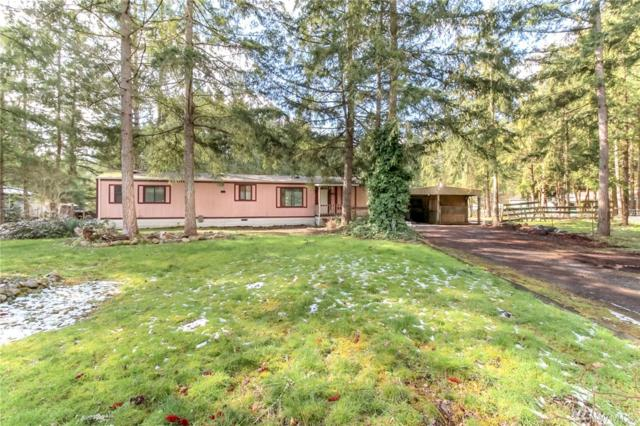 34410 42nd Ave E, Eatonville, WA 98328 (#1420268) :: Commencement Bay Brokers