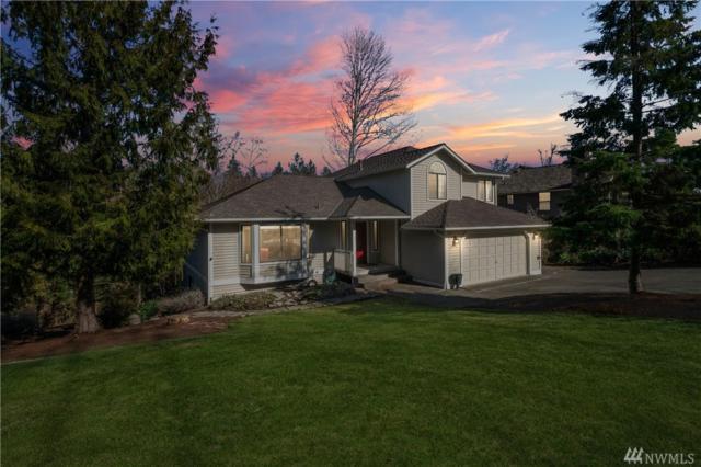 21755 Oak Wy, Brier, WA 98036 (#1420270) :: Mike & Sandi Nelson Real Estate