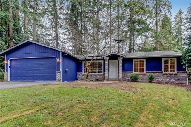 15817 182nd Ave NE, Woodinville, WA 98072 (#1420275) :: NW Home Experts
