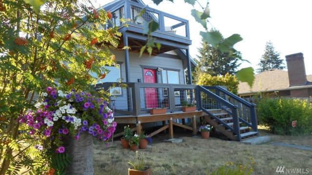 7731 38th Ave SW, Seattle, WA 98126 (#1420277) :: Kimberly Gartland Group