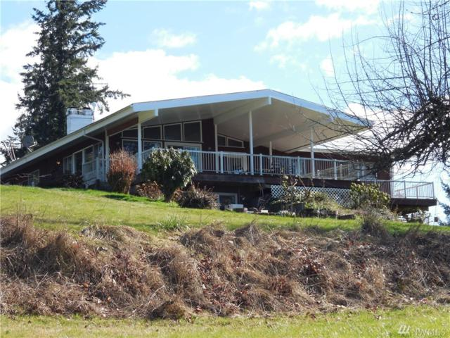 733 Holcomb Rd, Kelso, WA 98626 (#1420303) :: Homes on the Sound