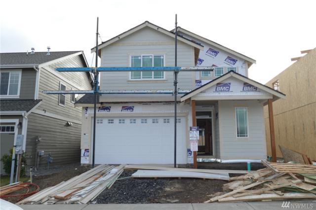 5408 Fisher Ct SE Lot44, Olympia, WA 98501 (#1420331) :: Northwest Home Team Realty, LLC