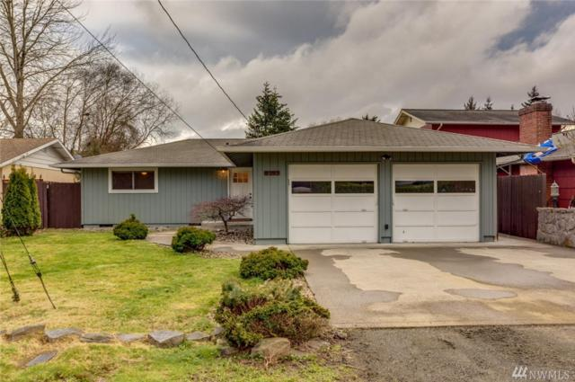 3093 Olympia Wy, Longview, WA 98632 (#1420365) :: Commencement Bay Brokers