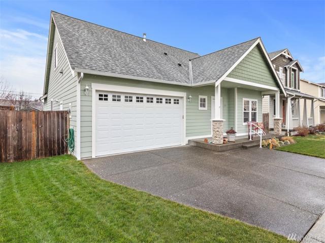 336 Asmundson Lane N, Enumclaw, WA 98022 (#1420386) :: Ben Kinney Real Estate Team