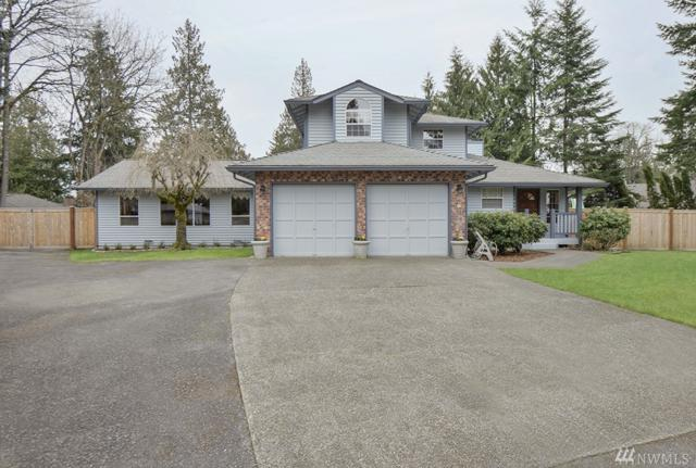 21027 SE 257th Place, Maple Valley, WA 98038 (#1420387) :: Platinum Real Estate Partners