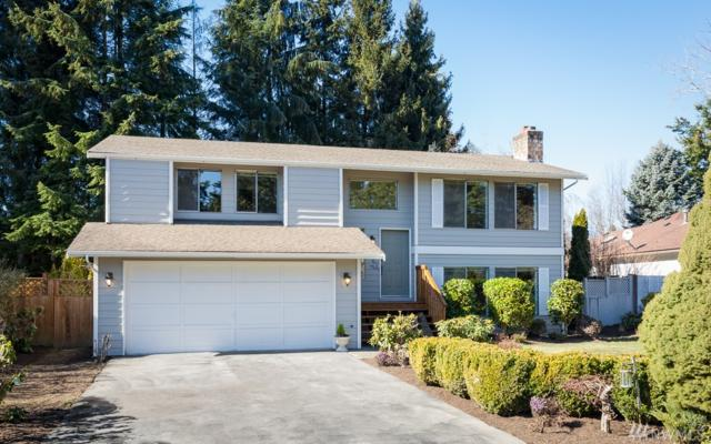 12518 47th Dr SE, Everett, WA 98208 (#1420441) :: Kimberly Gartland Group