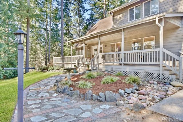217 197th Av Ct E, Lake Tapps, WA 98391 (#1420442) :: Alchemy Real Estate