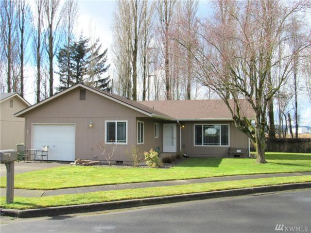 875 34th Ave, Longview, WA 98632 (#1420457) :: Canterwood Real Estate Team