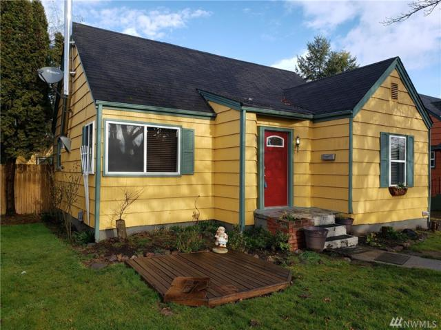 647 25th Ave, Longview, WA 98632 (#1420461) :: NW Home Experts