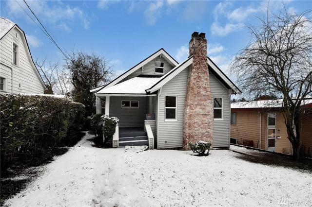 3523 S Dawson St, Seattle, WA 98118 (#1420472) :: Kimberly Gartland Group