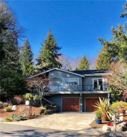 51 Foster Lane, Port Ludlow, WA 98365 (#1420473) :: Better Homes and Gardens Real Estate McKenzie Group