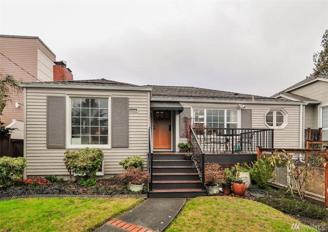 2737 Belvidere Ave SW, Seattle, WA 98126 (#1420476) :: Real Estate Solutions Group