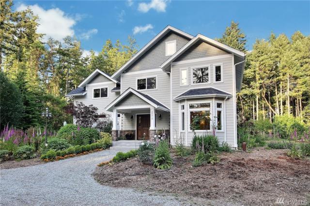 28610 Vashon Hwy SW, Vashon, WA 98070 (#1420486) :: Real Estate Solutions Group