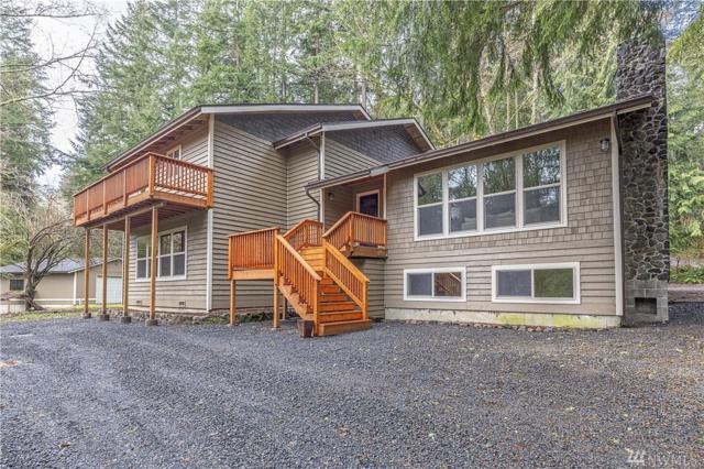 5977 Lynwood Center Rd NE, Bainbridge Island, WA 98110 (#1420495) :: Better Homes and Gardens Real Estate McKenzie Group