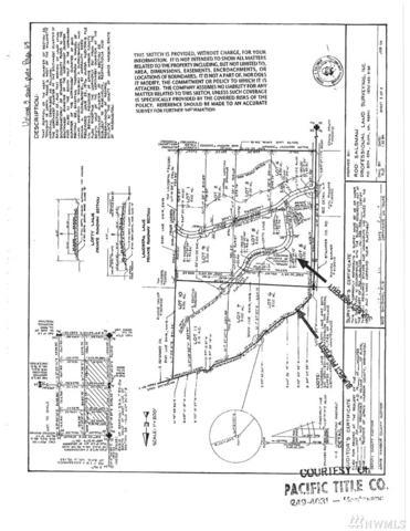0-XXX Hot Dog Lane, Elma, WA 98541 (#1420520) :: Kimberly Gartland Group