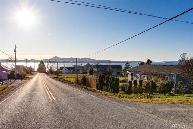 11146 3rd St, Mount Vernon, WA 98273 (#1420526) :: Commencement Bay Brokers
