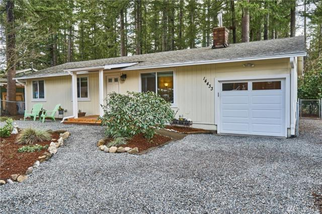 14433 445th Ave SE, North Bend, WA 98045 (#1420530) :: Keller Williams - Shook Home Group