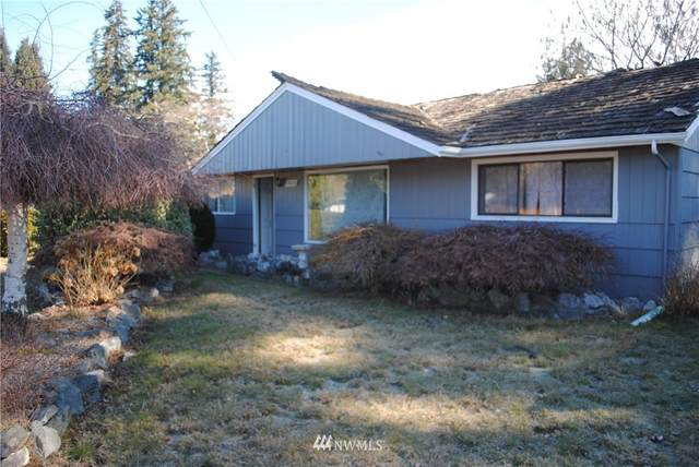 7615 59th Avenue NE, Marysville, WA 98270 (#1420534) :: Mike & Sandi Nelson Real Estate