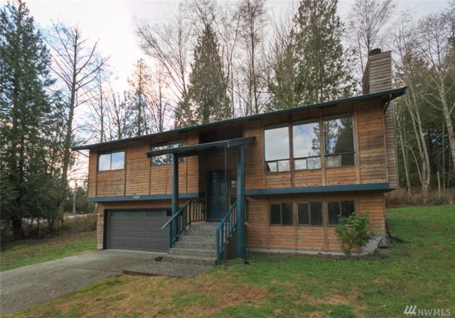 9329 Old Military Rd NE, Bremerton, WA 98311 (#1420541) :: Crutcher Dennis - My Puget Sound Homes