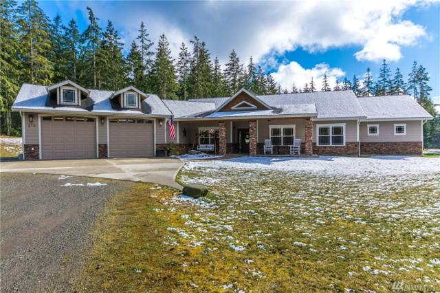 212 Alexis Lane, Coupeville, WA 98239 (#1420549) :: Real Estate Solutions Group