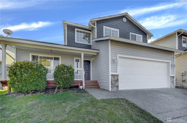 2216 189th Place SW, Lynnwood, WA 98036 (#1420564) :: Commencement Bay Brokers