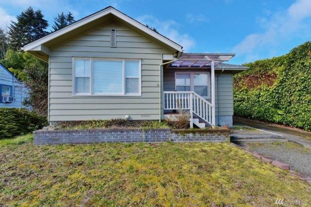 2509 Veldee Ave, Bremerton, WA 98312 (#1420578) :: Real Estate Solutions Group