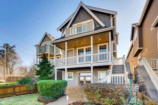 12450 NE 171st Ct, Woodinville, WA 98072 (#1420613) :: Real Estate Solutions Group