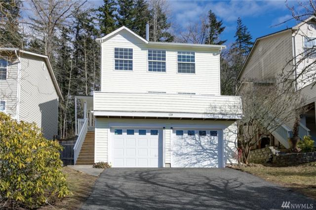 139 S 44th St, Bellingham, WA 98229 (#1420623) :: Canterwood Real Estate Team