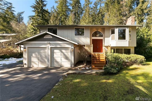17623 201st Ave NE, Woodinville, WA 98077 (#1420626) :: Real Estate Solutions Group