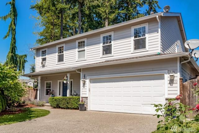 13022 23rd Ave SE, Everett, WA 98208 (#1420633) :: Real Estate Solutions Group