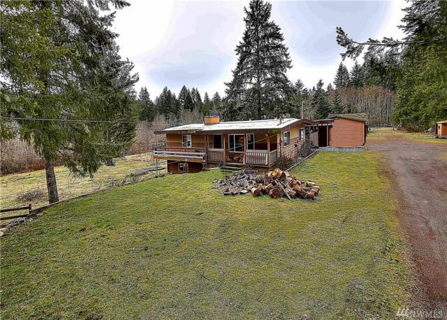 5568 SE Nelson Rd, Olalla, WA 98359 (#1420656) :: Crutcher Dennis - My Puget Sound Homes