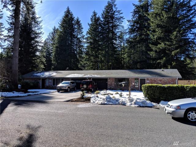 6825 Neylon Dr SW A & B, Olympia, WA 98512 (#1420721) :: Canterwood Real Estate Team