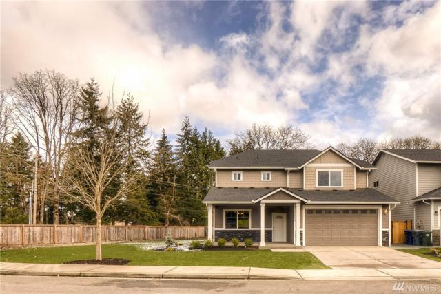 16619 34th Ave E, Tacoma, WA 98446 (#1420730) :: Priority One Realty Inc.