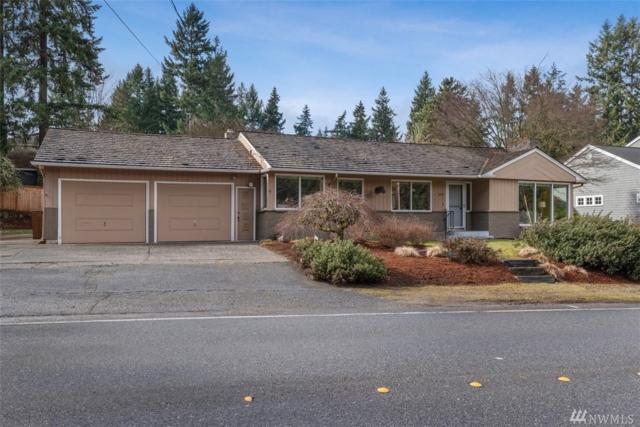2205 104th Ave SE, Bellevue, WA 98004 (#1420752) :: Kimberly Gartland Group