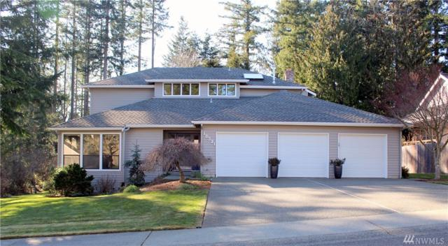 18321 149th Ave SE, Renton, WA 98058 (#1420761) :: Real Estate Solutions Group