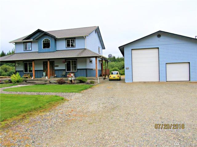 3963 W Dayton Airport Rd, Shelton, WA 98584 (#1420782) :: Canterwood Real Estate Team