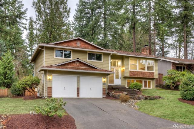 2224 158th St SE, Mill Creek, WA 98012 (#1420789) :: The Home Experience Group Powered by Keller Williams