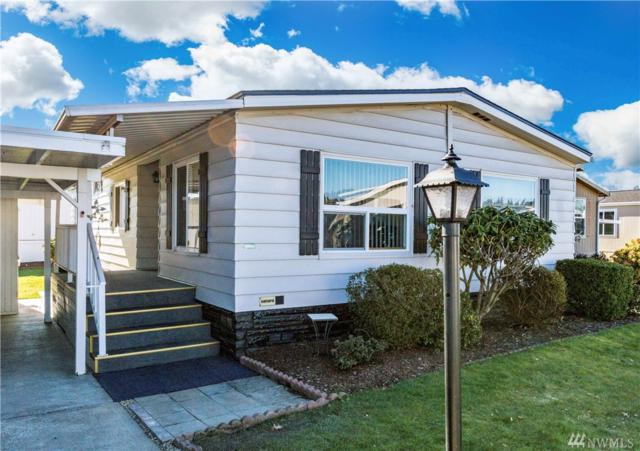 10810 62nd St Ct E, Puyallup, WA 98372 (#1420792) :: Priority One Realty Inc.