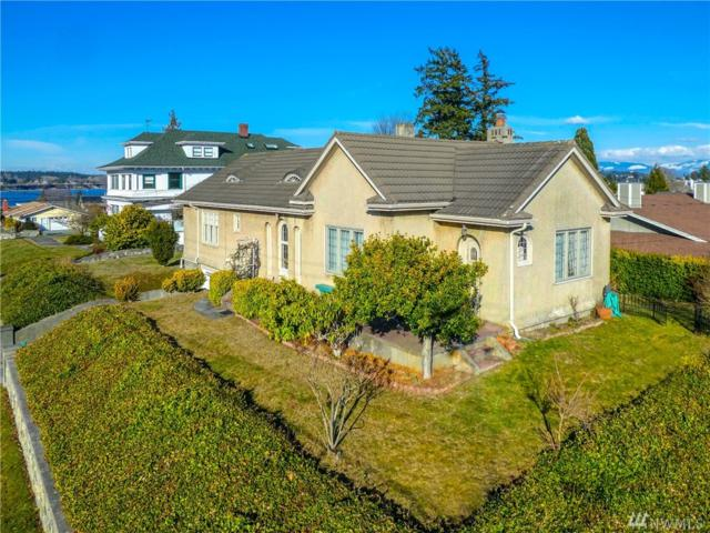 1420 8th St, Anacortes, WA 98221 (#1420807) :: Commencement Bay Brokers