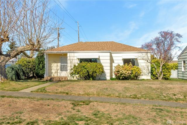 4923 N 25th St, Tacoma, WA 98406 (#1420813) :: Crutcher Dennis - My Puget Sound Homes