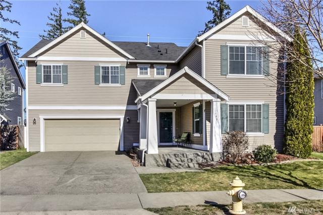 1948 Charles St, Dupont, WA 98327 (#1420853) :: Keller Williams - Shook Home Group